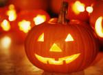 Хэллоуин в Харькове: где танцевать 31 октября