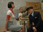 Харьков стал «главным героем» фильма, номинированного на Оскар