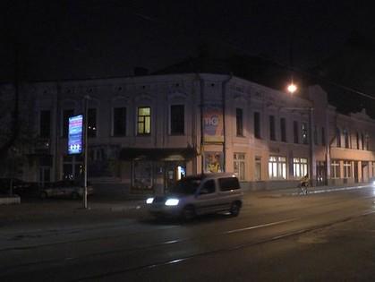 Детские театры фестивалят в Харькове (Программа)
