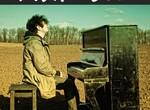 В рамках тура «Родина» Pianoboy приедет в Харьков