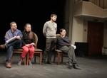 «День актуальной пьесы» пройдет в Харькове