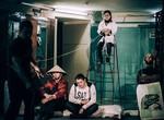 «Травоядные»: театр «Котелок» поставил постмодернистскую сказку для взрослых