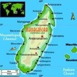 За демократический Мадагаскар