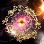 Астрологический прогноз по лунному календарю на 11 января