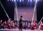 Оркестр «LORDS OF THE SOUND» сыграет в Харькове новую программу