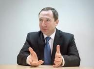 Любые досрочные выборы будут деструктивными – Райнин