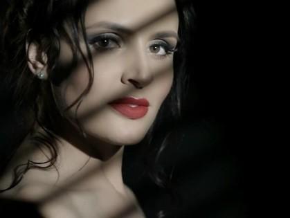 «Я не хочу петь песни, которые завтра забудутся, мне очень важно оставить после себя что-то», - Мила Нитич
