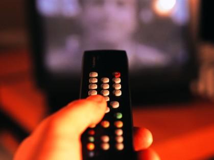 В Харькове появится новый ТВ-проект, посвященный киноискусству