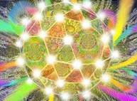 Морфогенное поле: человек тем легче усваивает знание, чем большему числу людей оно известно