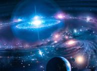 Ученые считают, что Вселенная — это голограмма