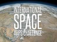 Украинская команда вошла в ТОП-10 на конкурсе NASA