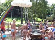 Куда можно пойти в Харькове 3-9 июля