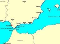Несколько фактов о потерянной Атлантиде