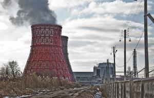 Экологический рейтинг: Харьков по загрязненности на девятом месте