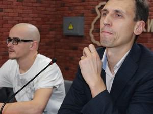 Накануне выборов количество кибератак будет только увеличиваться – эксперт на дискуссии в Харькове