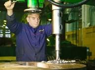 Райнин: Харьковские заводы наращивают производство
