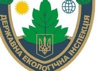 «Нерест-2016» в Харьковской области: подведение итогов