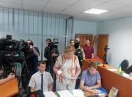 Райнин прокомментировал арест Александровской