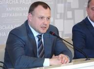 Как будут отмечать 8 и 9 мая в Харькове