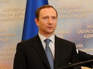 АП предложила Гройсману кандидатуру Игоря Райнина на пост первого вице-премьера