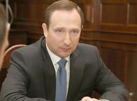 Харьковская область входит в тройку лидеров по социально-экономическим показателям, - Райнин
