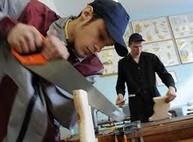 В Харьковской области учащимся ПТУ выплатят стипендии