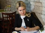 В ХОГА готовы ввести электронный документооборот с 15 декабря – вице-губернатор
