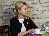 Лондон, Пекин и Дели. Где будут открыты офисы Харьковской области после Вашингтона (видео)