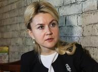 «По подбору кадров на пост руководителя ГФС - вопросы к Киеву», - Светличная