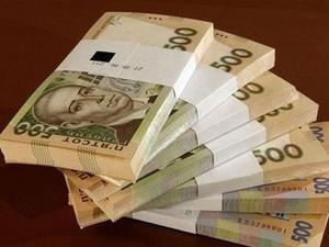 Как у Райнина разыгрывали тендер в 2.5 миллиона гривен