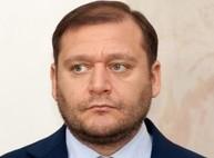 Добкин прокомментировал драку с активистом в суде – видео