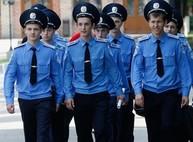 В МВД рассказали, когда полиция сбросит милицейскую «шкуру»