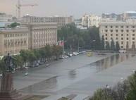 О памятнике на площади Свободы