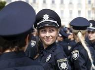 Новую полицейскую форму получат не все - Аваков
