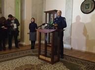 Зафиксированные нарушения не повлияют на результаты выборов в Харькове
