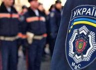 Яценюк с Аваковым откроют парад новых полицейских Харькова