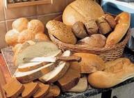 Подорожает ли в Харькове хлеб?