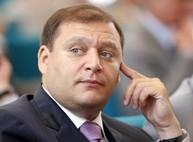 Добкин уверен в том, что Оппоблок в Харькове примет участие в местных выборах