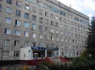 харьков госпиталь