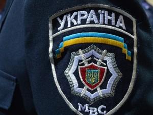 В Харькове поймали еще одного участника апрельского штурма ХОГА