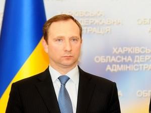 Завтра Игорь Райнин проведет первую пресс-коференцию