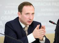 «Харьковщину должен возглавить сильный человек. Игорь Райнин как раз такой», - Порошенко