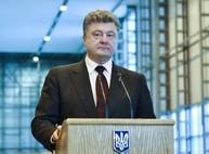 Сегодня в Харьков приезжает Порошенко