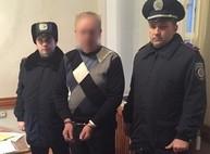 Военком-взяточник проведет два месяца в СИЗО