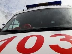 Харьковским медикам, выезжающим в зону АТО, пообещали доплачивать «за риск»