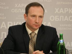 Сапронов: Райнин будет назначен главой ХОГА. Вопрос закрыт