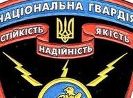 На улицы Харькова выедет легкая полувоенная техника (ВИДЕО)