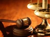 Чиновница Харьковской ОГА погорела на взятке. Дело передано в суд