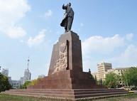 Харьковская ОГА намерена обжаловать решение суда по памятнику Ленину