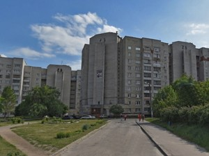 В Харькове появится новый автобусный маршрут